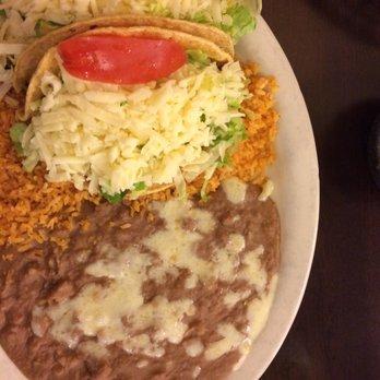 Sal S Mexican Restaurant 151 Photos Amp 238 Reviews