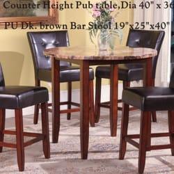 Photo Of Avita Furniture Inc   Astoria, NY, United States ...