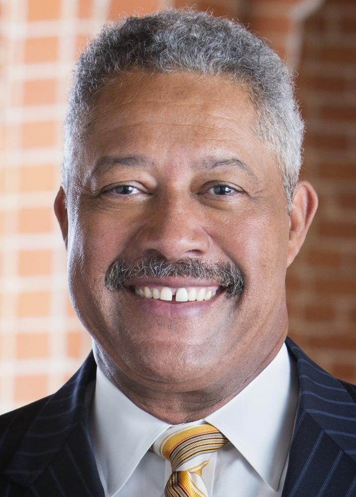 Julius J Cherry, Esq Attorney at Law