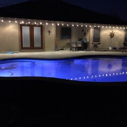 Captivating Photo Of Texas Pools U0026 Patios   Cedar Park, TX, United States.