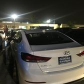 Photo Of Glendale Hyundai Ca United States