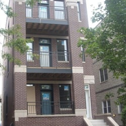 icm properties 73 photos 205 reviews apartments 3080 n