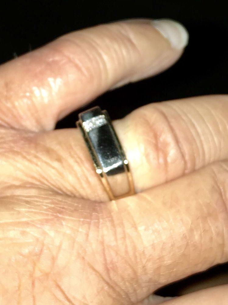 Cash America Pawn - 11 Photos & 10 Reviews - Jewelry ...