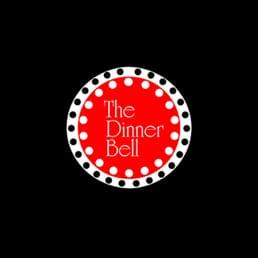 Dinner Bell Restaurant Menu Mccomb Ms