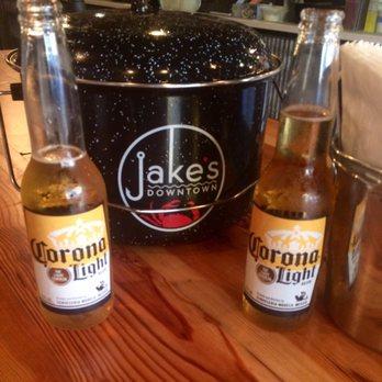Jake S Food Truck Belmar Nj