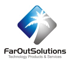 Far Out Solutions It Services Amp Computer Repair 8000 S
