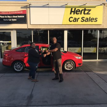 Hertz Auto Sales >> Hertz Car Sales Riverside 2019 All You Need To Know Before