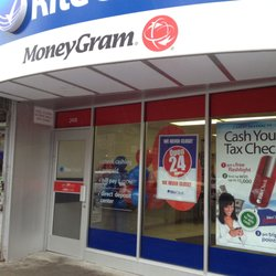 Payday loans in mission tx photo 2