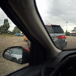 Illinois vehicle emissions testing station 10 reviews for Motor vehicle emissions test