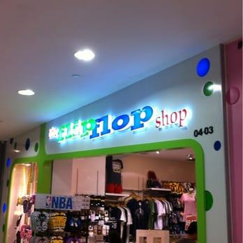 4191eca24e3d flip flop shop on sale   OFF76% Discounts