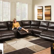 Home Decor Outlets 16 Photos Furniture Stores 5617 Rivers Ave
