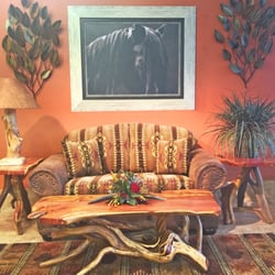 Photo Of 5th Main Furniture By Freed S Rapid City Sd United States