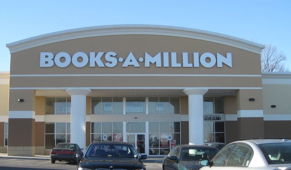 million books martinsburg wv commons retail fl