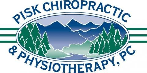 Pisk Chiropractic & Physiotherapy, PC: 178 2nd Ave E N, Kalispell, MT