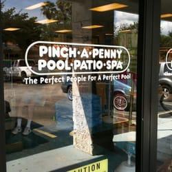 Pinch A Penny Pool Patio Spa - Hot Tub & Pool - 19635 ...