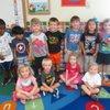Primrose School at Avalon Park: 13461 Tanja King Blvd, Orlando, FL