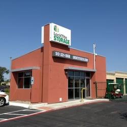 Photo Of Locke Storage Lakeline Austin Tx United States New Ownership