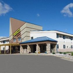 Photo Of Red Lion Inn U0026 Suites Fargo   Fargo, ND, United States.
