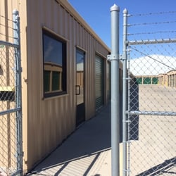 Photo Of Casco Storage Units Sioux Falls Sd United States