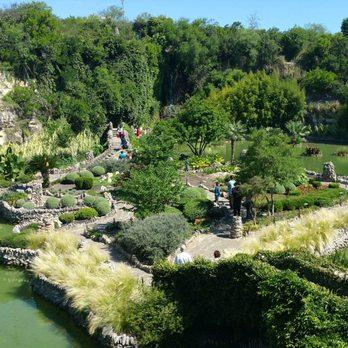 Japanese tea gardens 857 photos 220 reviews - Japanese tea garden san antonio restaurant ...