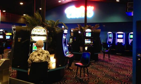 1173 casino line days inn clifton hill casino