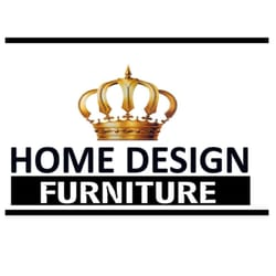 Home Design Furniture 133 Fotos Lojas De M Veis 3029 Chester Ave Bakersfield Ca Estados