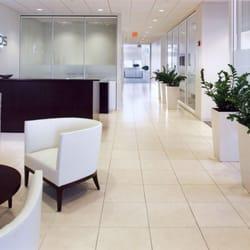 Photo Of Benson Interiors Inc
