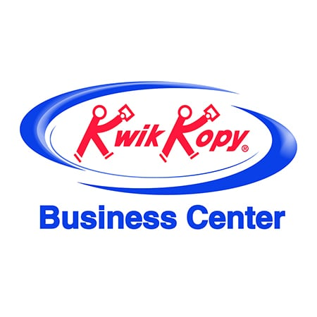 Kwik Kopy Business Center: 5040 Old Taylor Mill Road, Taylor Mill, KY