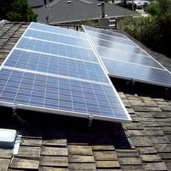 Photo Of Greencal Solar San Mateo Ca United States For Your