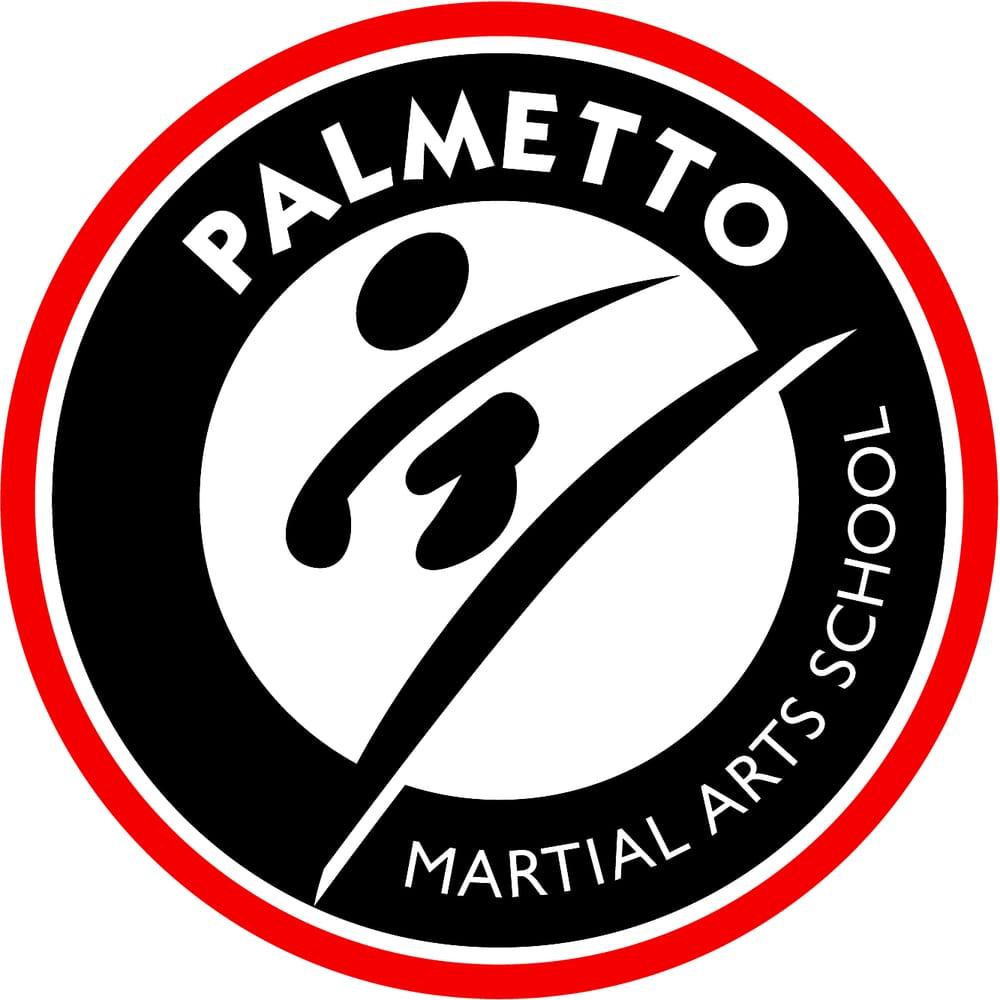 Palmetto Martial Arts School: 1962 E Main St, Easley, SC