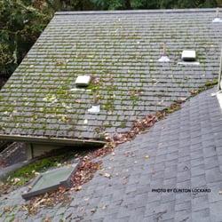 Cascade Siding Amp Roof Restoration 12 Photos Roofing