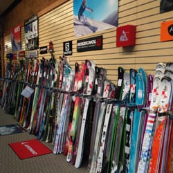 Photo Of Christy Sports Ski U0026 Snowboard   Fort Collins, CO, United States