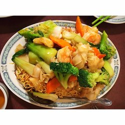 Great wall chinese restaurant order food online 114 photos 327 photo of great wall chinese restaurant oakland ca united states forumfinder Choice Image
