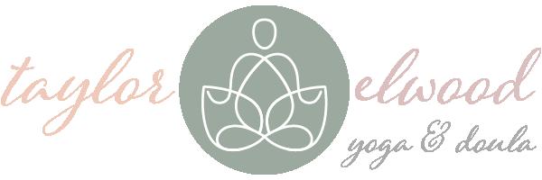 Taylor Elwood yoga + doula: Maplewood, NJ