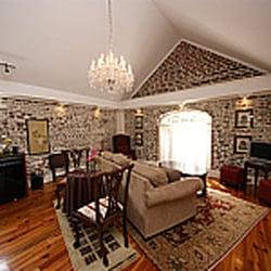 Pleasant Joseph Aiken Mansion Carriage House Guest Houses 20 Download Free Architecture Designs Itiscsunscenecom