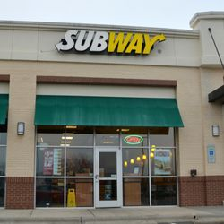 Subway 10 Reviews Sandwiches 8506 S Tryon St Steele Creek