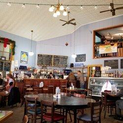 Best Restaurant In Fayetteville Wv