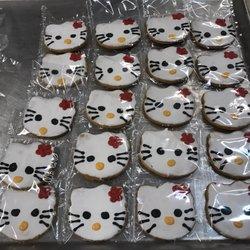 JK Bakery - 133 Photos & 44 Reviews - Bakeries - 935 S
