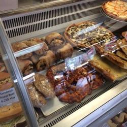 Photo de Boulangerie  Patisserie Napoleon , Saint,Leonard, QC, Canada