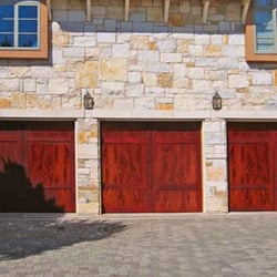 High Quality Photo Of Always Available Garage Door Repair   Austin, TX, United States