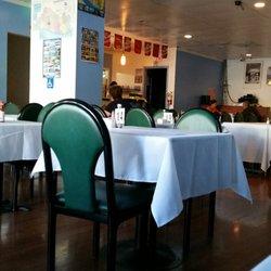 Restaurante El Salvador 75 Photos 239 Reviews Latin American