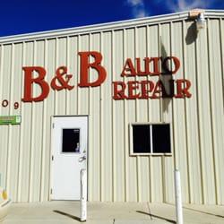 B And B Auto >> B B Auto Repair 10 Reviews Auto Repair 809 Aqua Ave Page