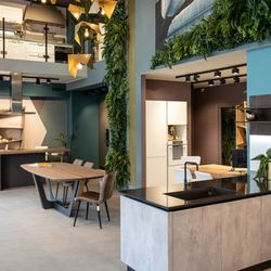 Centro Veneto del Mobile - Request a Quote - Furniture ...