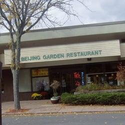 beijing garden restaurant 28 photos 49 reviews chinese 230 farmington ave farmington