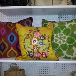 Photo Of Artee Fabrics And Home