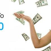 Cash in advance disadvantage image 10