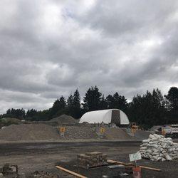 Portland Sand Gravel