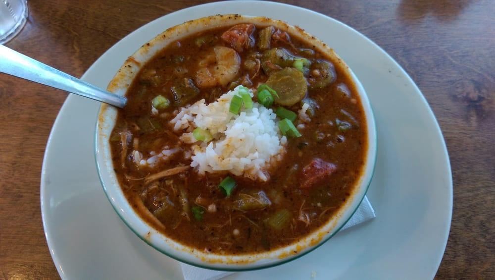 Tanya S Soup Kitchen