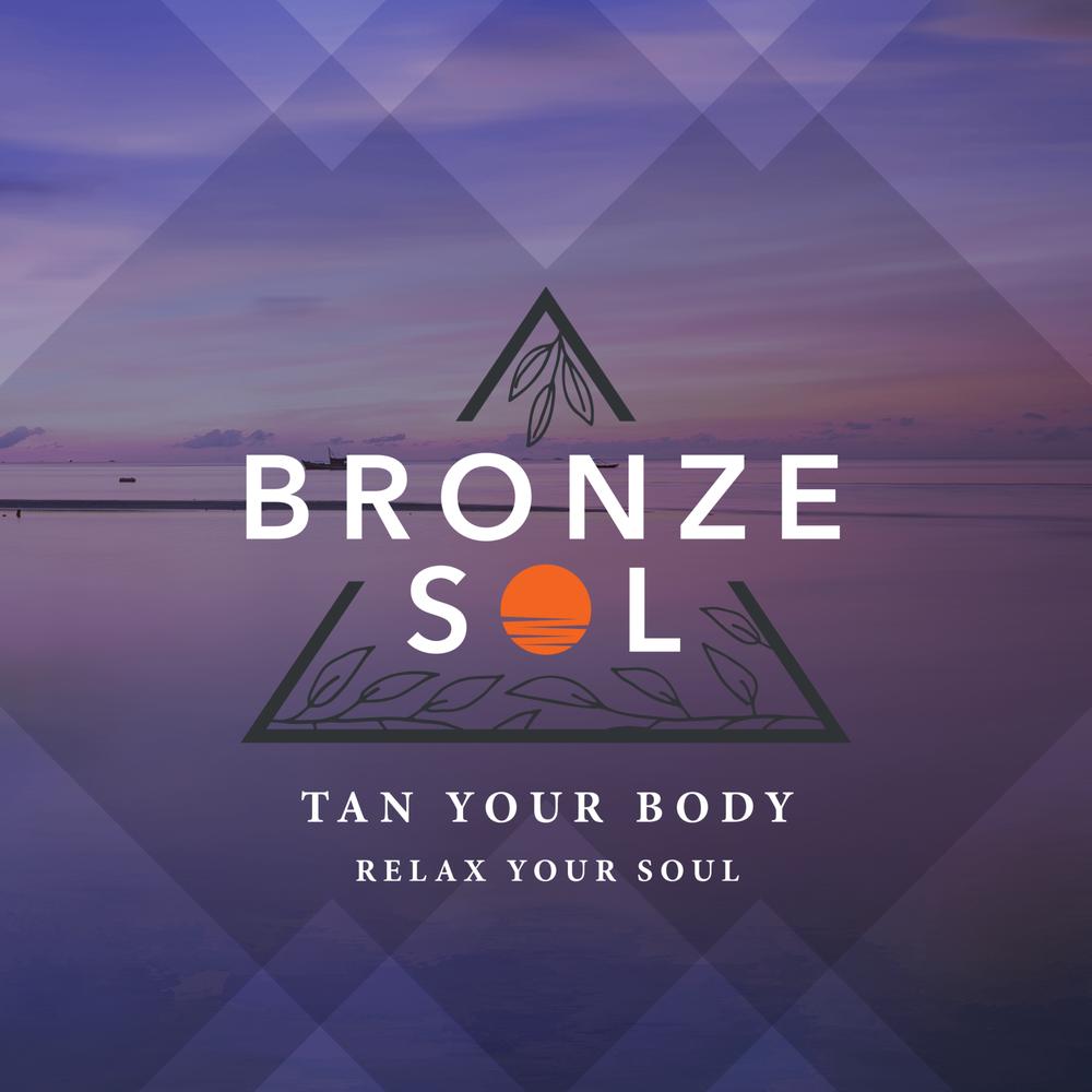 Bronze Sol Tanning Salon: 1188 N Main St, Crown Point, IN