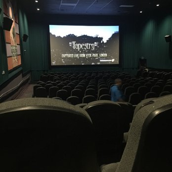 Cape In Movies Coral Fl Playing yourself very first